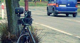 Rok fotoradaru w Szczecinku: 11 tys. wykroczeń, 800 tys. zł kar