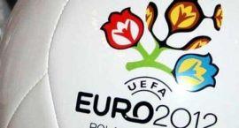 W Szczecinku będzie Strefa Kibica. UEFA dała zielone światło!