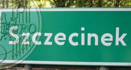 Wpływ na konto w Szczecinku: nadawcą przelewu jest Unia Europejska.