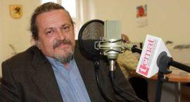 Radio Temat: Ryszard Malinowski, ZNP w Szczecinku: