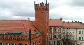 Szczecinek ma projekt budżetu na 2013 rok. Jaki będzie?