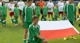 Reprezentacja Polski U 16 zagra w Szczecinku! - Litwa z Danią też