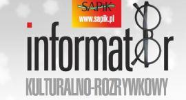Co się będzie działo w Szczecinku?  (pobierz pdf)