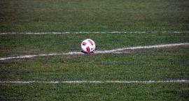 Puchar Polski: Ciekawy mecz w Szczecinku