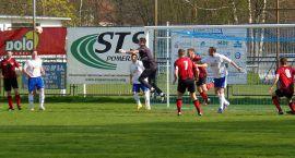 Co dalej z piłką nożną w Szczecinku?