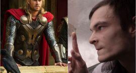 """""""Chce się żyć"""" i """" Thor: Mroczny świat"""" – zapraszamy do kina"""