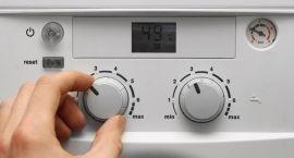 Pytania o dobrą energię: Pompy ciepła