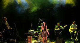 Piosenki Zauchy świetnie wykonane w Szczecinku (posłuchaj!)