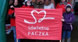18 rodzin w Szczecinku otrzyma pomoc