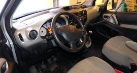 Nowy radiowóz w służbie Straży Miejskiej