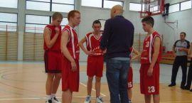 Zdecydowana wygrana Emet Basket