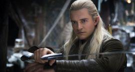 W kinie czeka Hobbit