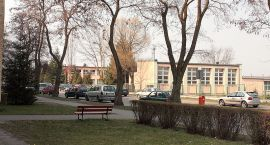 Stary Szczecinek: Tysiąc szkół na tysiąclecie