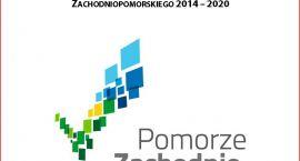 RPO bez obwodnicy Szczecinka