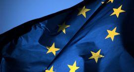 10 lat w Europie. Miliony euro spłynęły nad Trzesiecko