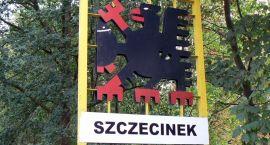 W Szczecinku mamy 11 milionerów