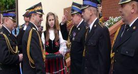 Aktualności TV Zachód 16.05.2014