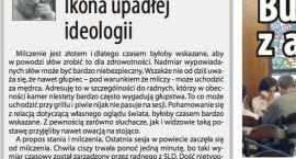 Jerzy Gasiul: Ikona upadłej ideologii