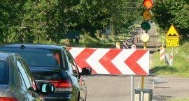 Wakacyjne przeszkody na drodze do Radacza