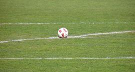 Kluby piłkarskie z długami
