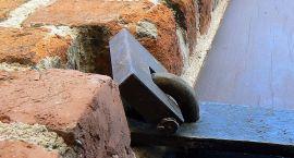 Skradzione skarby szczecineckiego muzeum
