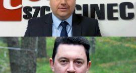 Dwóch naszych na listach PO do Sejmiku Wojewódzkiego