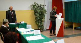 Jak w Szczecinku głosowaliśmy 4 lata temu?