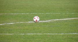 Piłkarska środa, piłkarski czwartek