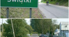 """Dwie """"schetynówki"""" dla Szczecinka? Chce miasto, chce powiat"""