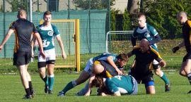 Rugby po szczecinecku