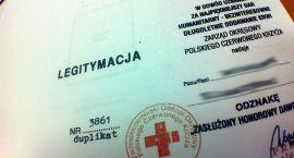 Krwiodawcy chcą darmowych przejazdów