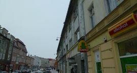 Na Wyszyńskiego 26-30 święta zapowiadają się ciepło