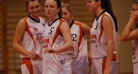 Ekipa Gromu grała z Salosem Słupsk i Basketem Bydgoszcz