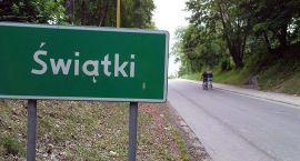 Szczecineckie drogi na ostatecznej liście rankingowej. Ostatnie rozdanie