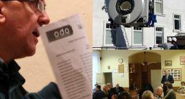 W Szczecinku chcą bezpłatnego rezonansu. Urządzenie jest, NFZ nie podpisuje kontraktu.