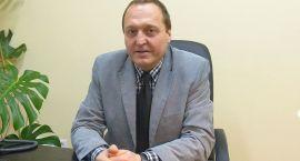 Radio Temat: Tomasz Merk, prezes Komunikacji Miejskiej
