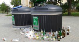Szczecineckie śmieci bez podwyżek