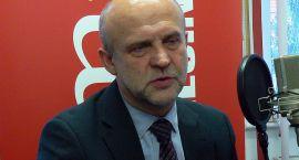 Radio Temat: Krzysztof Lis: Apetyty nam się wyostrzyły
