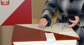 Wybory szczecineckich rad osiedli. Ratusz liczy na frekwencję