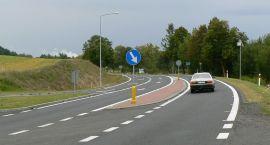 Obwodnica Szczecinka asfaltowa czy betonowa? My już wiemy!