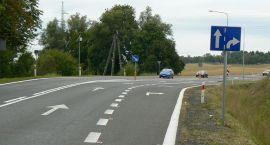 20 chętnych na budowę obwodnicy Szczecinka