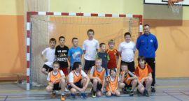 KS WIELIM Szczecinek rozpoczął treningi we Gwdzie Wielkiej