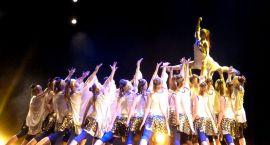 Rebelia zaprasza na Dance Avenue