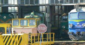 Czy PKP Cargo w Szczecinku da się uratować?