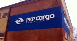 Posła rozmowy o szczecineckim PKP Cargo.