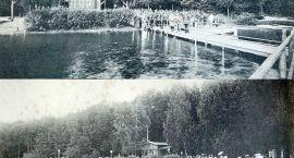 Kartki z 1905 roku
