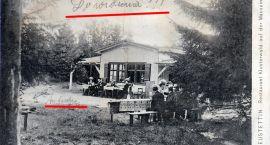 Pocztówka z Mysiej