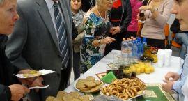 Sól i pieprz. Historia od kuchni w Muzeum Regionalnym