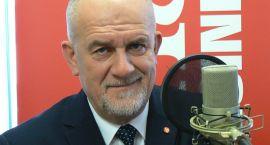 Wiesław Suchowiejko: Poseł porusza się w płynnej materii, wyborcy go rozliczają