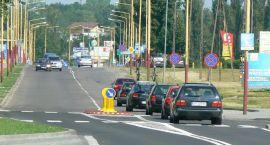 Droga ekspresowa S-11. Ruch jak z Trzesieki do Kucharowa, ale będzie
